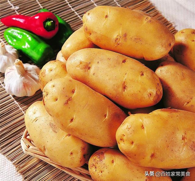 薯条图片,炸薯条为什么没多久薯条就黑了?