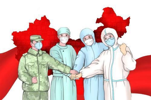 现在国内个别地区疫情爆发,还可以外出旅游吗?