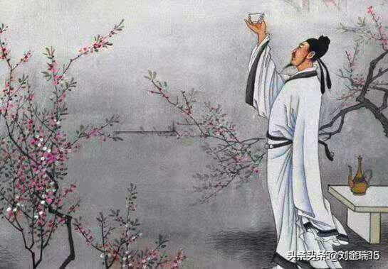 诗词人生格言励志,你会选择苏轼的哪一句诗做自己的座右铭来勉励自己?为什么?