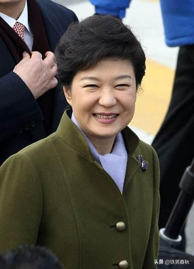 朴槿惠9月10日之后的消息 朴槿惠10月16日能出狱吗
