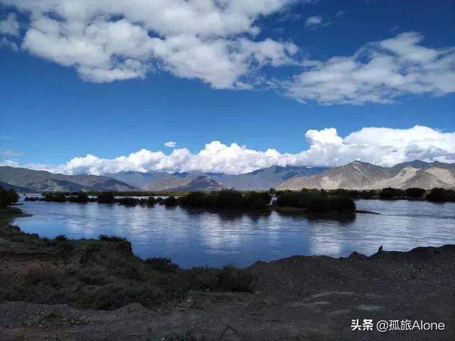 藏南是怎么回事(藏南是怎么形成的)