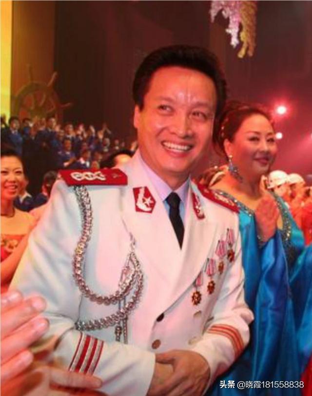 你觉得中国歌手谁唱歌最好听?(图14)