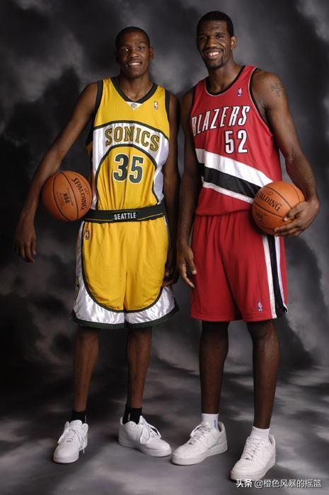 2007年开拓者队状元签选中了格雷格•奥登,是历史上最失败的一次选择吗?打篮球怎么拉杆?