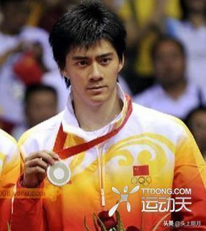 摩登6官网注册中国羽毛球史上十大最杰出的运动员有谁?(图6)