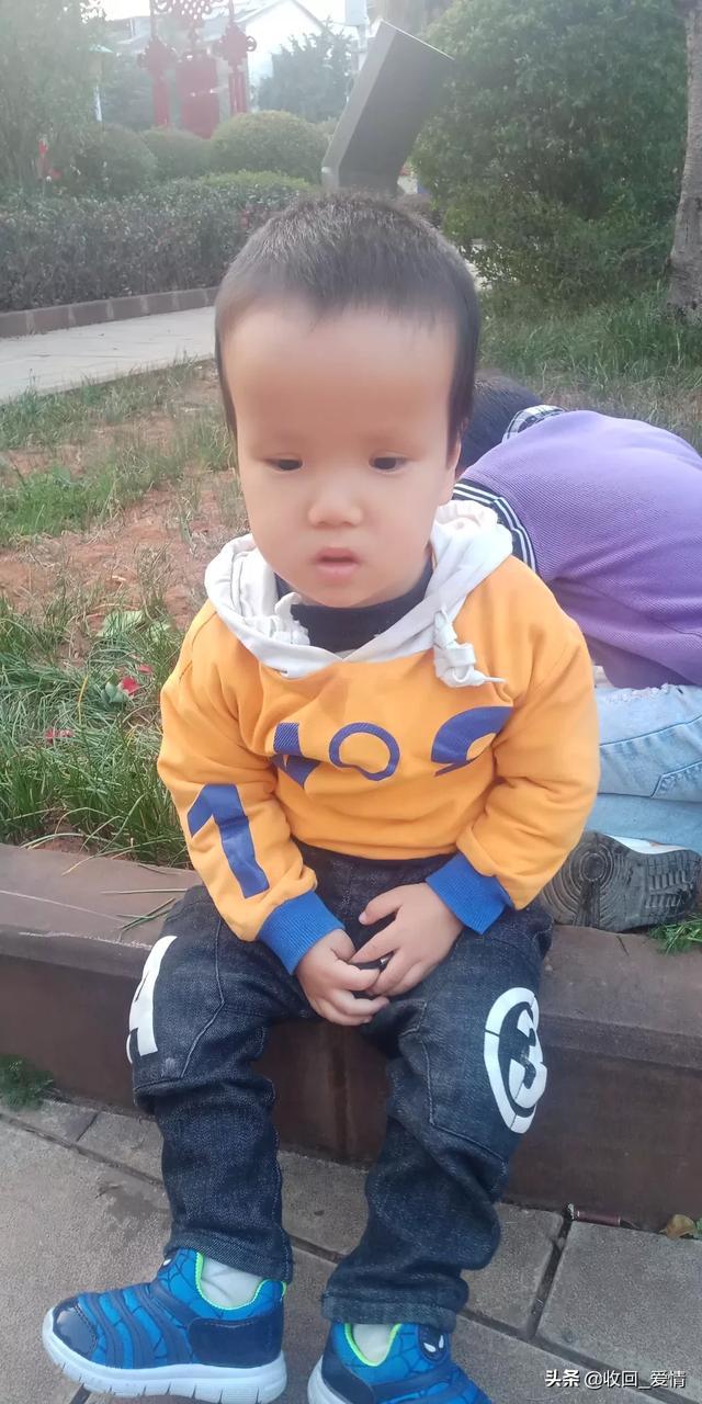 家有脑瘫宝宝,三岁了智力只有一岁宝宝的智力,怎么办?