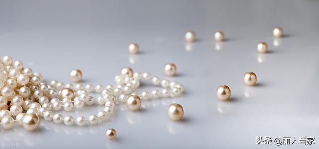 珍珠粉和珍珠层粉哪个好、珍珠层粉和珍珠粉的区别、珍珠粉和珍珠层粉插图7