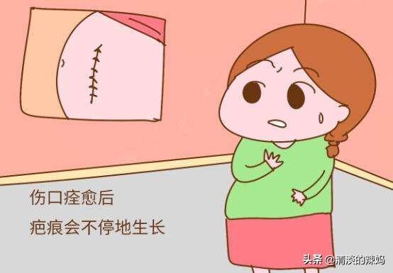 上海闵行会所2019 :坐月子选哪个月子中心