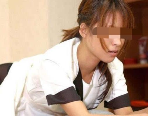 上海 个人上门按摩服务:上门服务有人被砍过吗