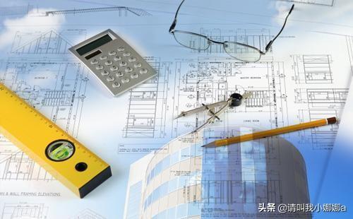 工程造价施工组织设计 如何优化施工组织设计合理控制工程造价?
