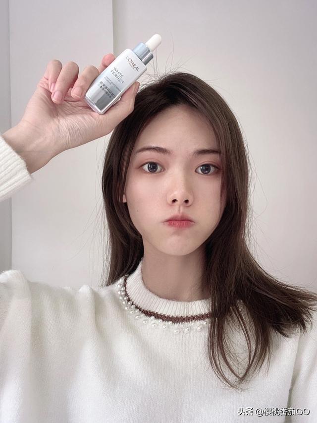 怎么样才能让面部皮肤变美白呢?