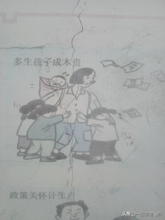 云南艺术学院附属艺术学校 成都有哪些比较好的