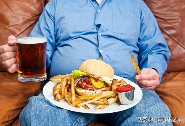 胖了好多年了,太懒不愿意运动,有没有朋友推荐食谱瘦下来的?