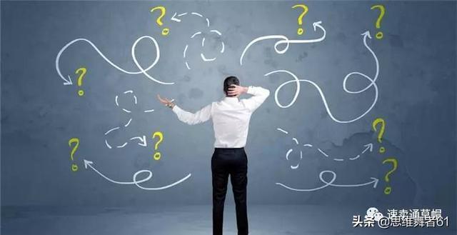 跨境电商商家如何做好选品?如何爆单?(相关长尾词)