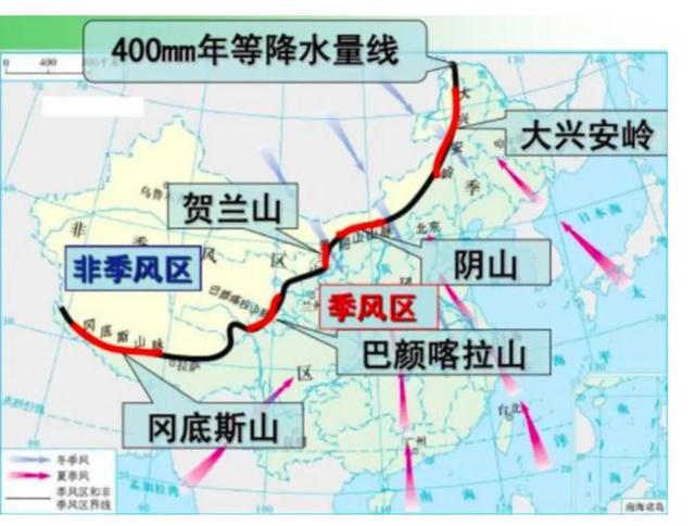 中国能在守住18亿亩耕地的基础上再增加十亿亩耕