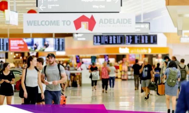 对于留学生返澳请求,澳洲大学有哪些新的调整
