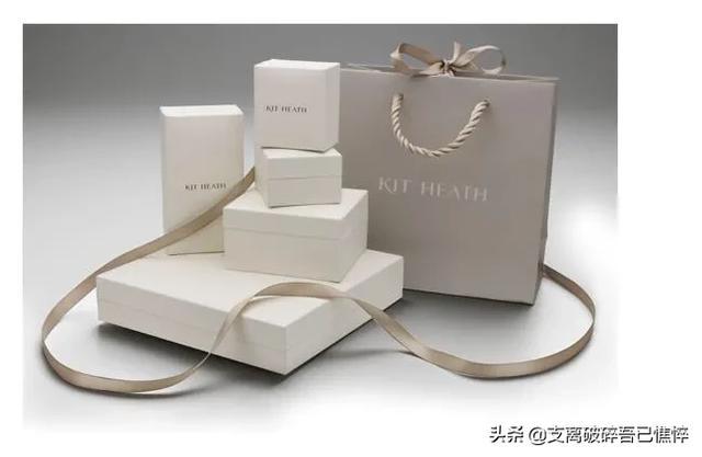 儿童节礼物包装设计,设计产品礼品盒,什么造型最好看?