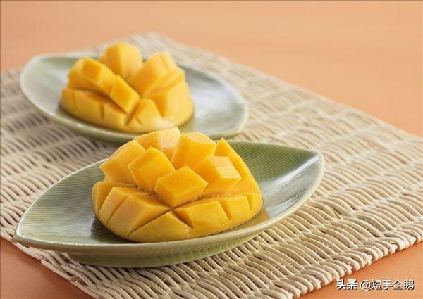 广东翁源凯南玩具:有哪些水果可以做可口的菜?