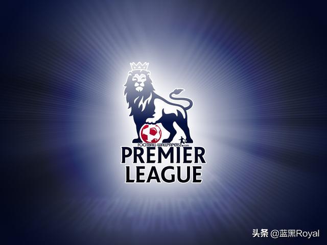 北京时间3月13日,英超官方宣布停赛至4月3日图1