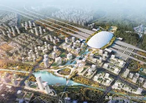湖南除省会长沙外,还有哪些城市可能会修地铁?