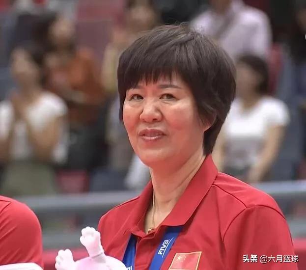中国海军七十周年阅兵感到自豪吗?谈谈感想?