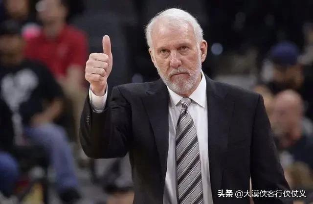 男篮世界杯决赛将在中国举行,你觉得梦之队能进入决赛吗?(乒乓球世