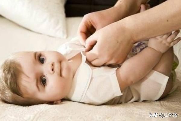 给刚出生宝宝的儿童节礼物,怎样给刚出生的宝宝选礼物?