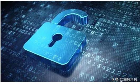 网络安全会涉及到什么技术问题?