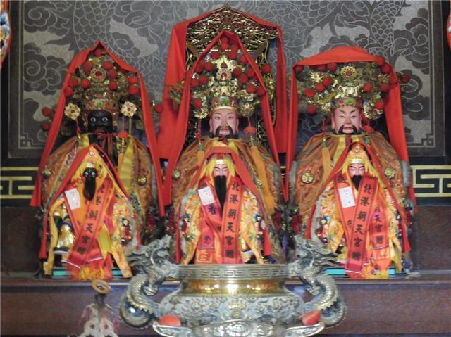 怎么看最近杭州女童失踪案?会是什么走向?