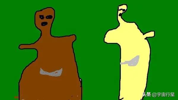 熊出没95集,熊出没第95集是什么内容?