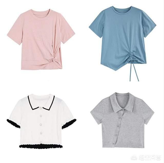 有哪些值得推荐的小众品牌的衣服?(图8)