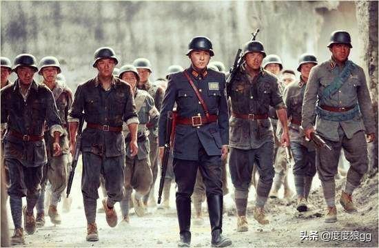 淞沪会战是正面战场吗美越战争起因淞沪战争的起因是什么?有什么历史依据?