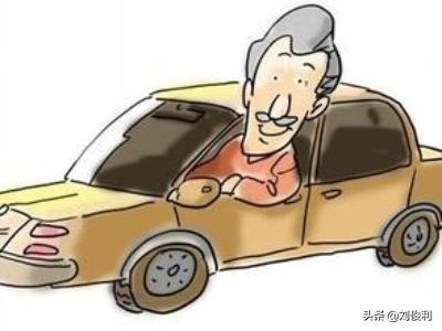 韩国美女性感热舞 :60岁的老男人适合开什么车?