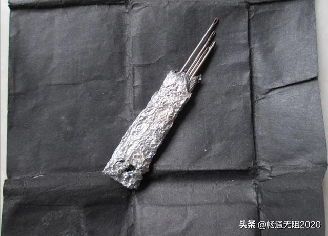 手工刺绣怎么长期保存?