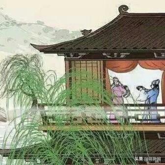 中国的传统文化是否还在延续?