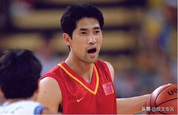 太平洋在线企业邮局登陆:中国男篮历史上的最佳