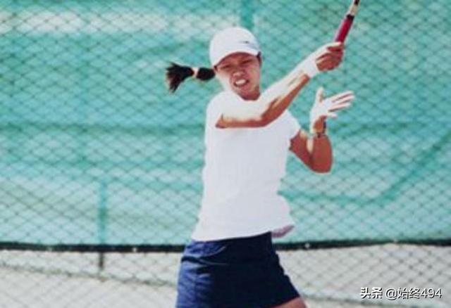 摩登6登录我心中的中国十个最厉害的运动员(图7)