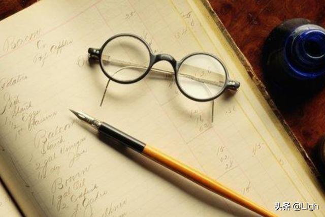(论文格式字体大小要求 毕业论文大小字体)文科类毕业论文要求及字体大小(超详细)?