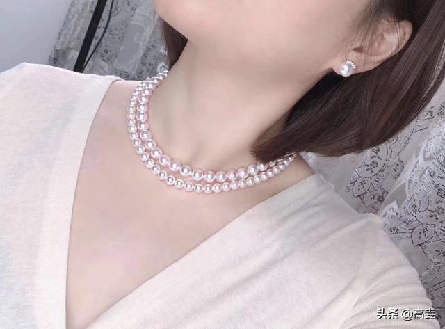 25岁以上有什么珠宝推荐吗?价位在1000-5000的?插图16