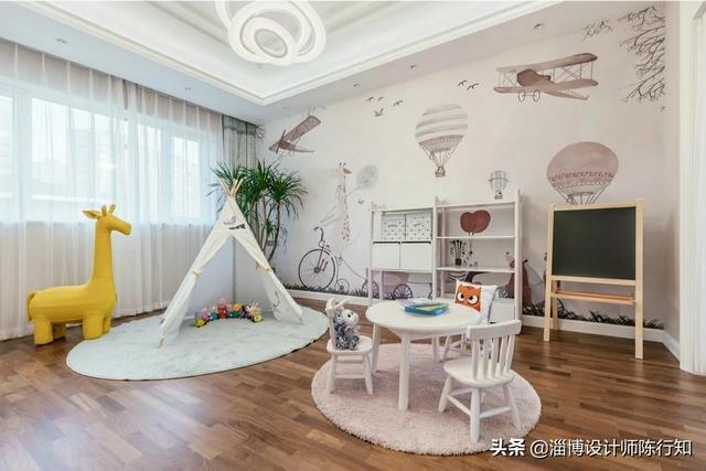 家用地板选用哪种材质的好?为什么?