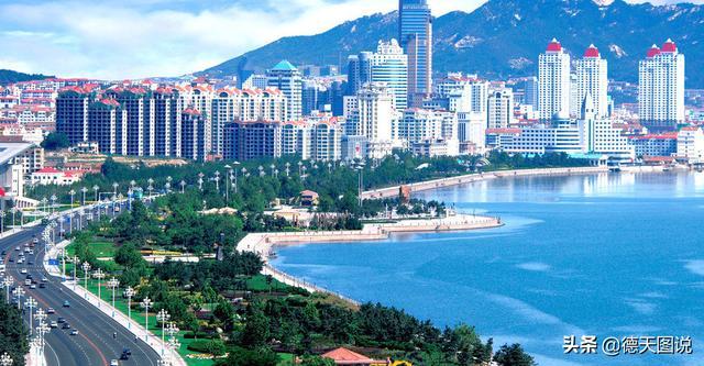 中国十佳宜居城市,最宜居城市排名2020?