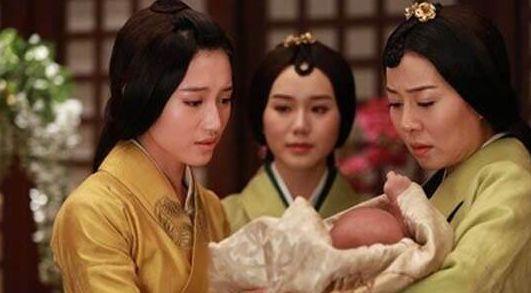 爱上海同城对对碰会员 :古代女人明明自己可哺乳,官宦之家为何要请奶娘,背后有何原因?