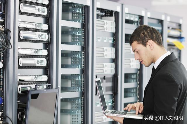 网站安全性测试,软测好就业还是网络安全?