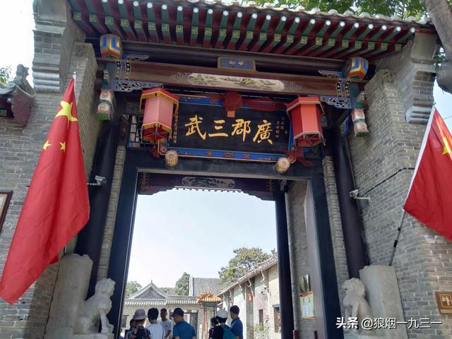 为什么中国就那么喜欢研究古代的东西?