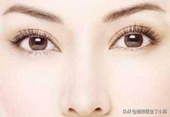 工作之后眼周围突然变得很松弛,抗衰老紧致眼周的眼霜有何推荐?