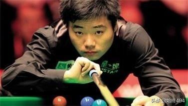 摩登6登录我心中的中国十个最厉害的运动员(图3)