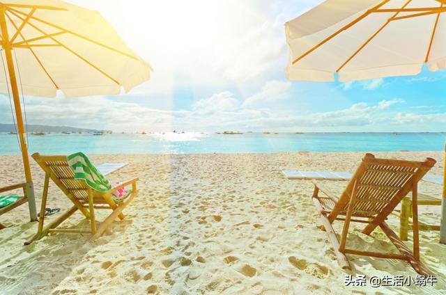 6月去厦门旅游要隔离吗  六月份可以去威海旅游