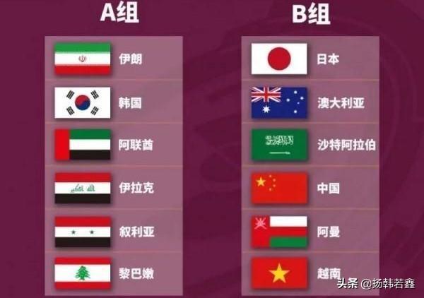 中国队12强比赛一场不胜的概率有多大?