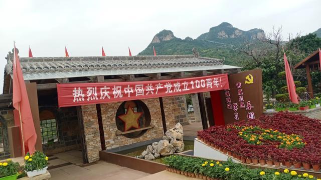 中国的算卦术是迷信还是科学?
