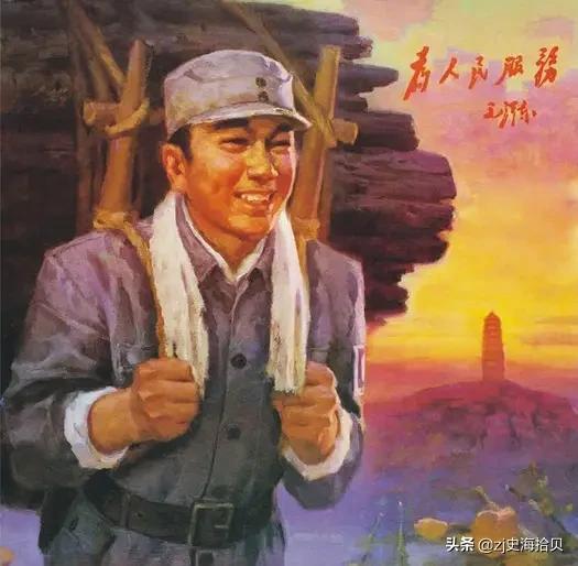 感动中国历届十大感动人物是哪些?