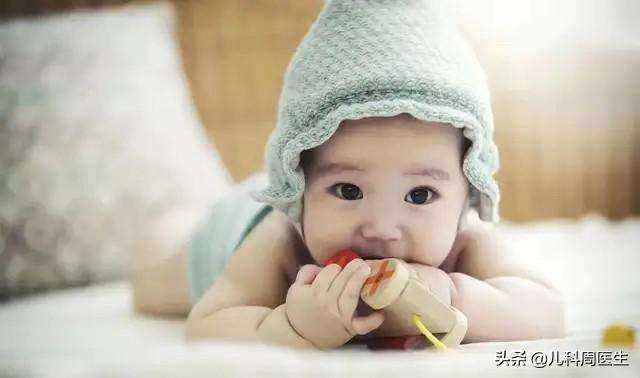 如何对新生儿进行早期训练?